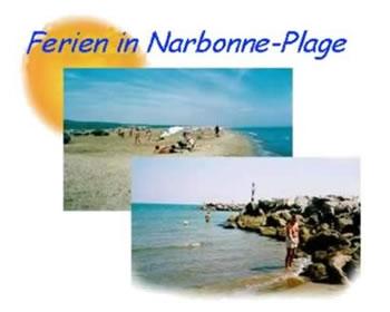 ferien-in-narbonne-plage