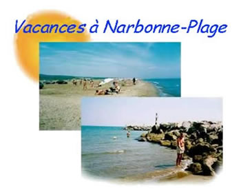 vacances-narbonne-plage