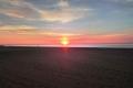 Sonnenaufgang Sept. 2017 - 3