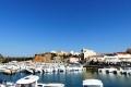 Hafen Narbonne-Plage 2