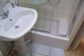 2 x Dusche/WC