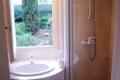 salle de bain - Bad 1